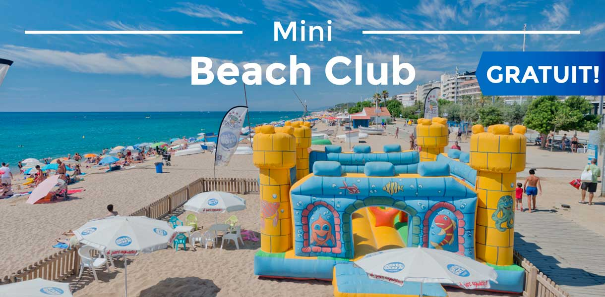 mini-beach-club-pineda-fr