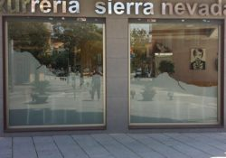 Bar_Sierra_Nevada