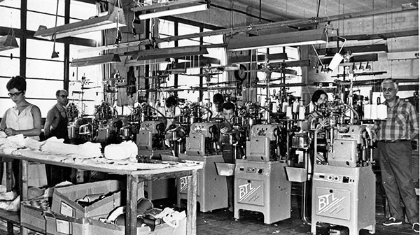 Industria_textil_1968-pineda