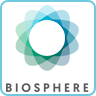 Biosphere Certification