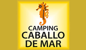 camping_caballodemar_logo