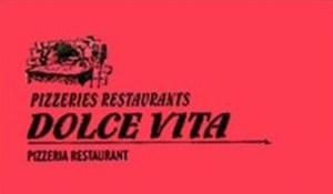 dolcevita_logo