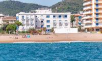HOTEL-SORRABONA-PINEDA