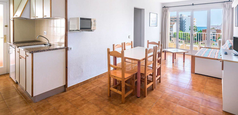 ApartamentsSorrabona2