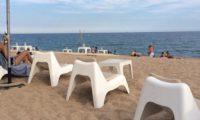 Tiare_Beach_5