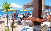 Tiare_Beach_17