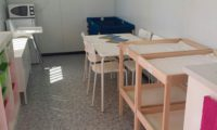 baby center pineda de mar
