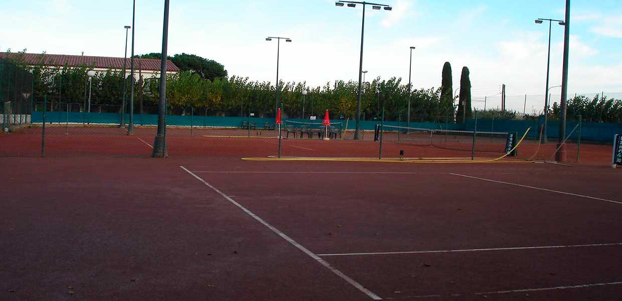 pistes-tennis-pinemar-pineda