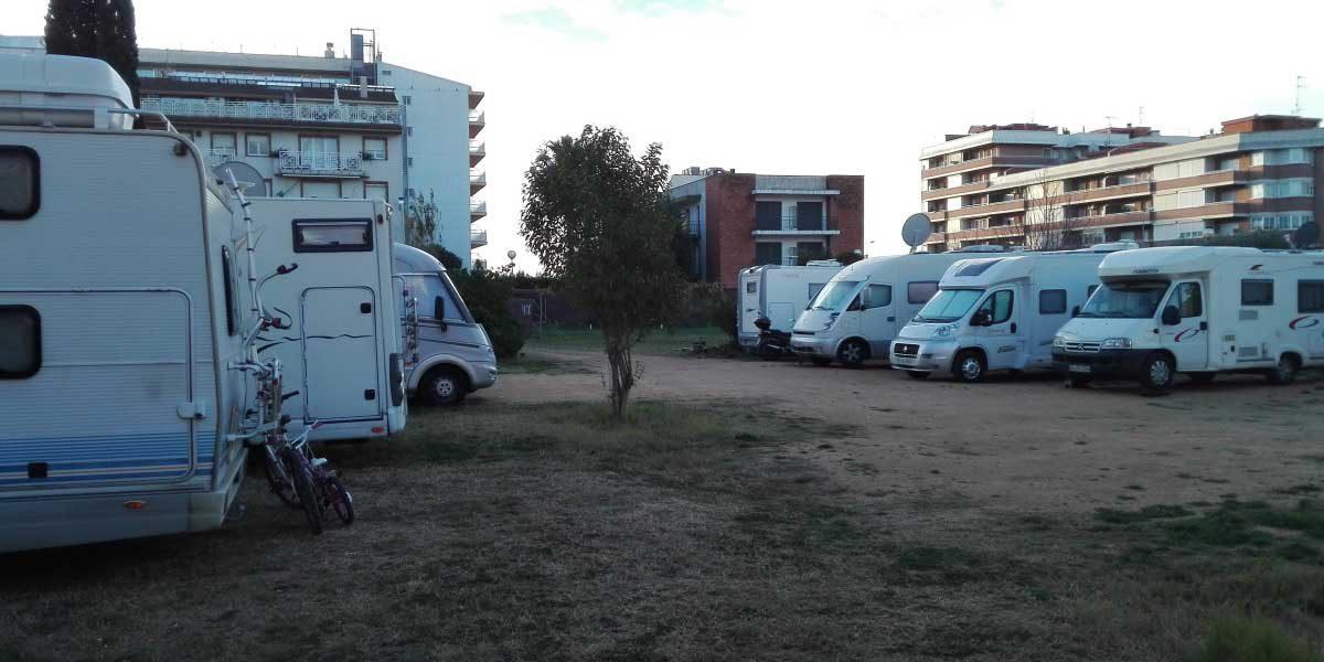 imatge-area-autocaravanes-5