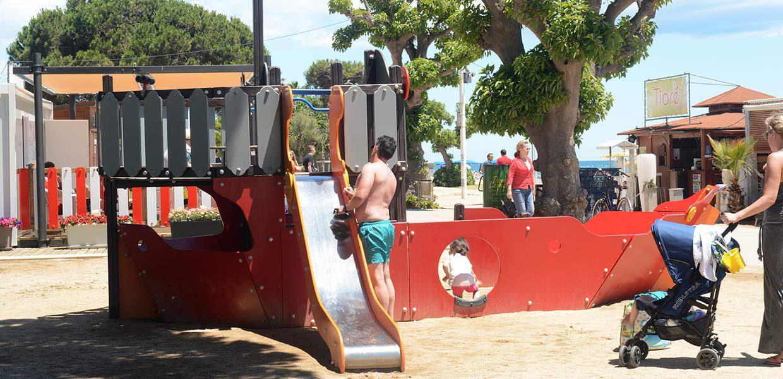 parc-infantil-pineda