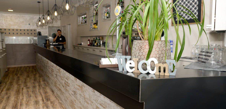 DIAGONAL_restaurant2