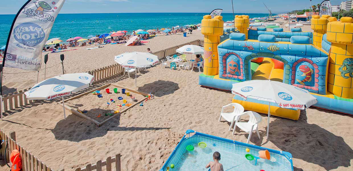 mini-beach-club-pineda