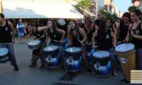 V-Pineda-Ressona-17-Drums
