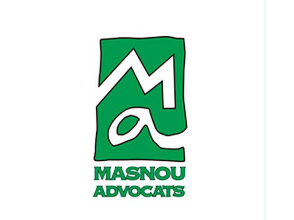 Masnou Advocats