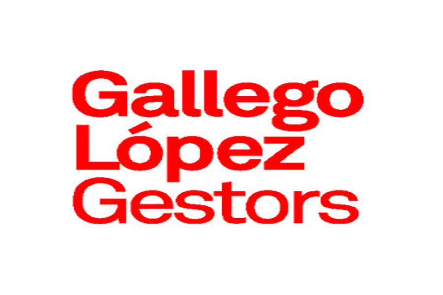 Gallego Lopez Gestors