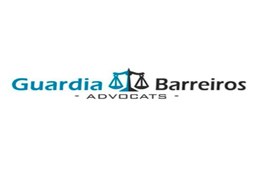 Guardia Barreiros Advocats