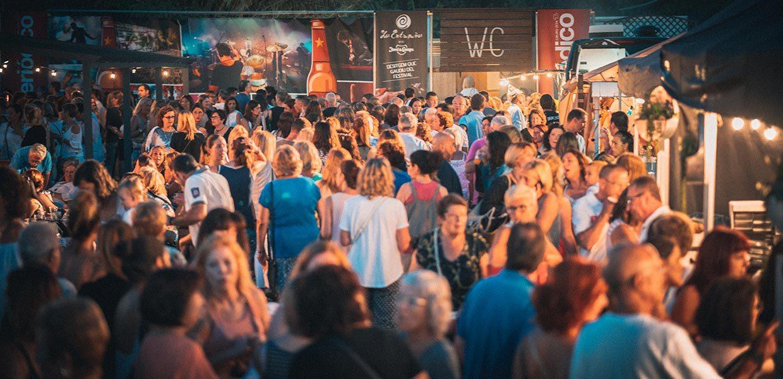 festival arts estiu