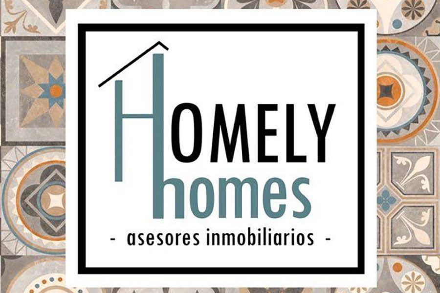 Assessors Immobiliaris Homely Homes