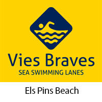 Via Brava – Pineda Pins