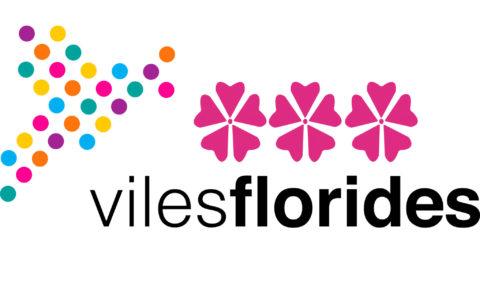 viles-florides-3-flors