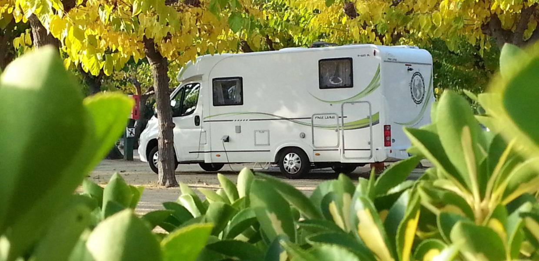 Camping-Bellsol-Parcela-Pitch-Caravan-05