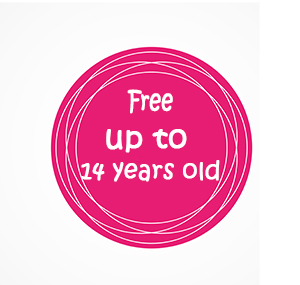free-years-old