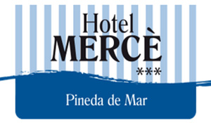 hotel_merce_logo