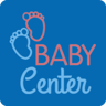 icon-pineda-baby-center_96x96