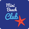 icon-pineda-mini-beach-club_96x96