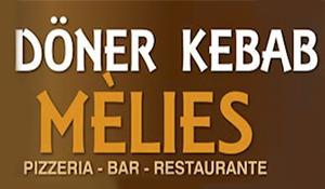 kebab_melies_logo