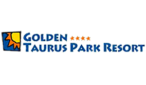 golden taurus resort pineda