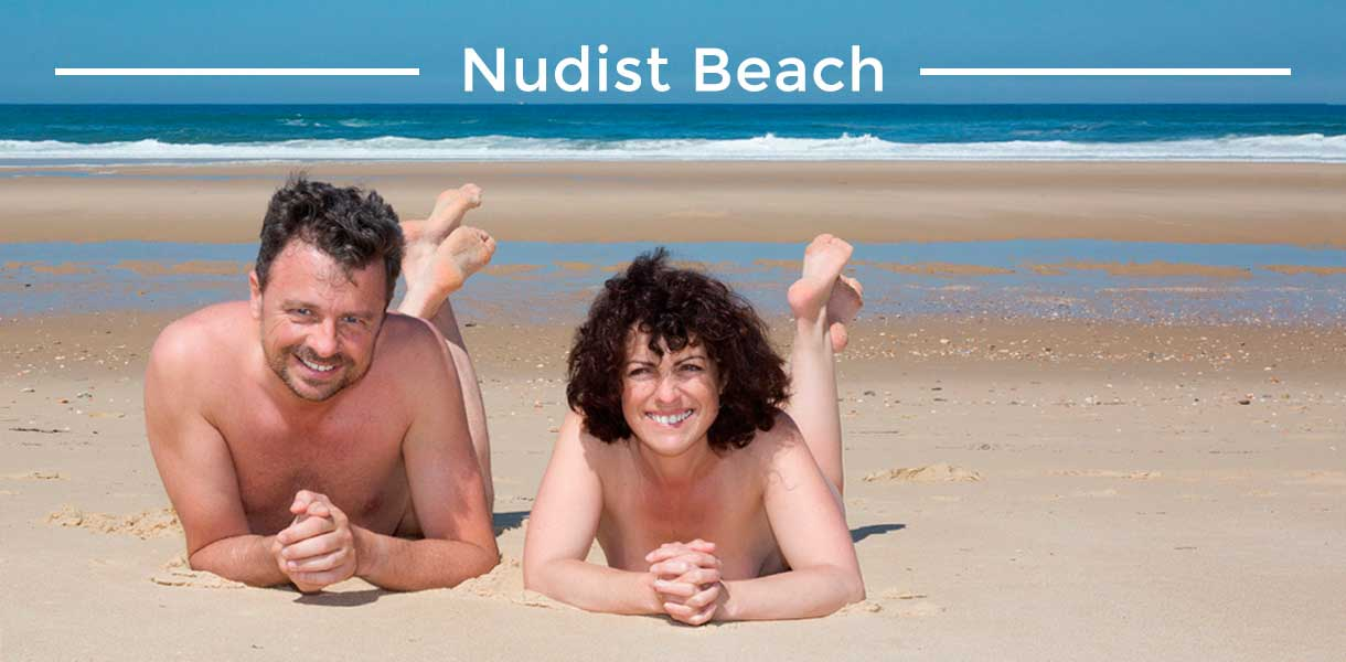 nudist-beach-pineda