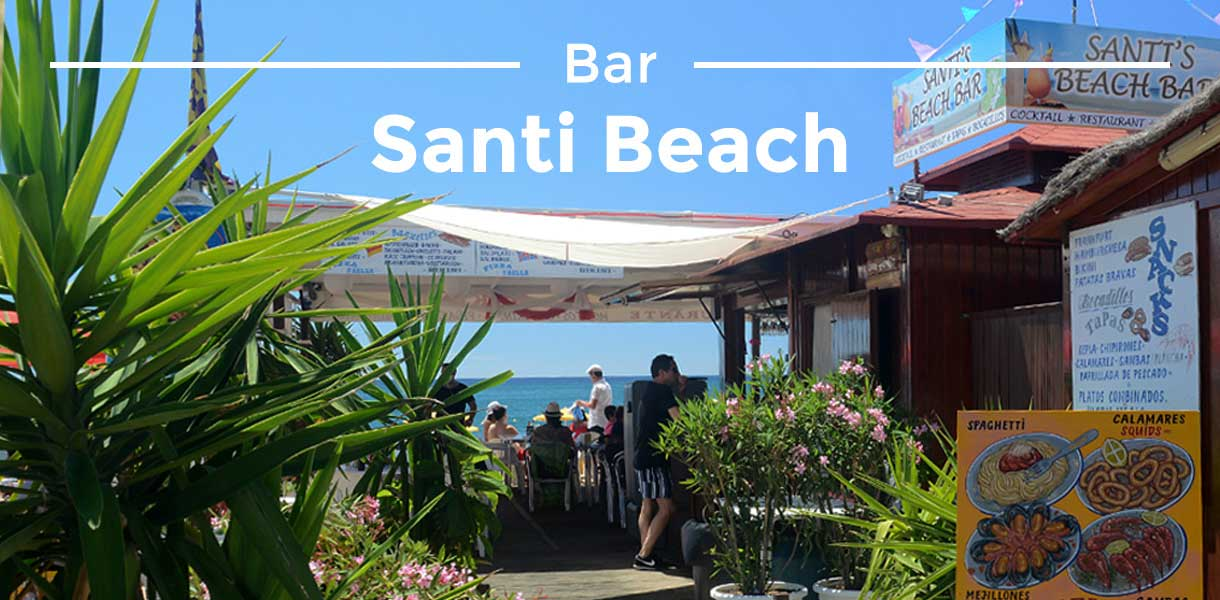 santis-beach-banner-fr